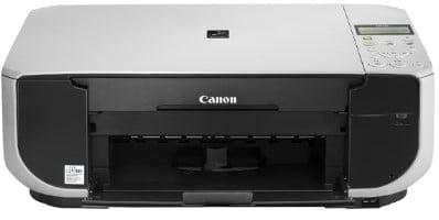 Canon PIXMA MP230