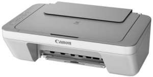 Canon PIXMA MG2520S
