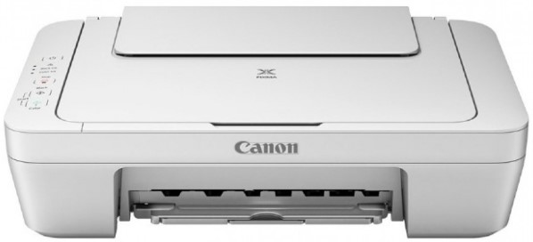Canon PIXMA MG2560S