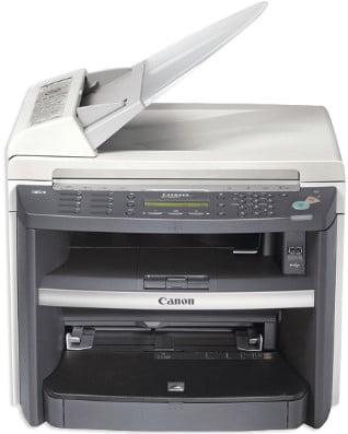 Canon i-SENSYS MF4690PL