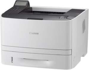 Canon i-SENSYS LBP251