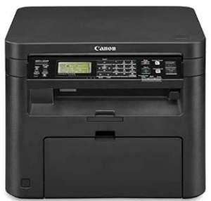 Canon imageCLASS D 570