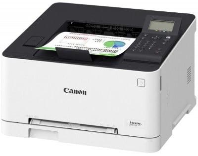 Canon imageCLASS LBP-611cn