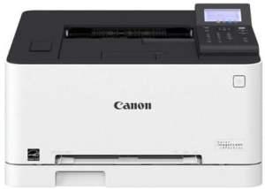 Canon imageCLASS LBP612 CDW