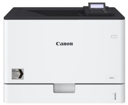 Canon I Sensys LBP852cx