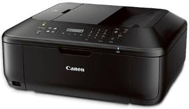 Canon Pixma Mx531
