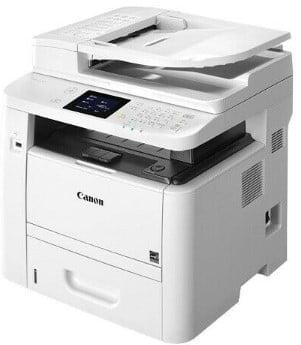 Canon Imageclass D1150