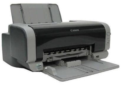 Canon Pixma Ip2000