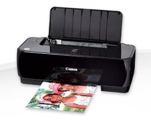 driver imprimante canon ip1800 gratuit