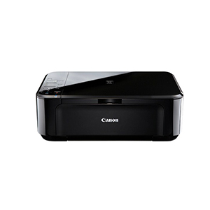 Canon PIXMA MG3100 Series Driver Download