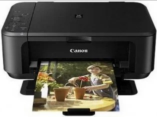 Canon Pixma MG3150 Driver Download  For Mac, Win, Linux