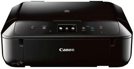 Canon PIXMA MG6800 Series