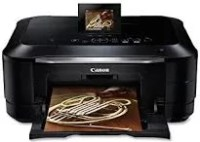 Canon PIXMA MG8200 Series Driver Download (Windows 10/8/7/Vista/XP)