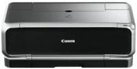 Canon PIXMA iP8500 Driver (Mac, Windows)