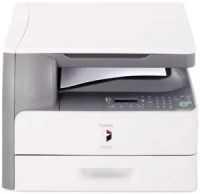 Canon imageRUNNER 1018 Driver Download Mac, Windows, Linux