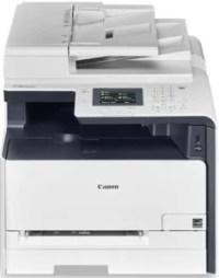 Canon imageCLASS MF624Cw Driver Download Mac