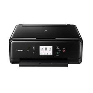 Canon PIXMA TS6100