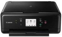 Canon PIXMA TS6120 MP/XPS Printer Driver Download