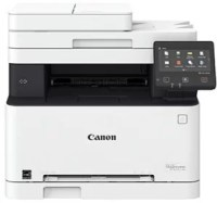 Canon imageCLASS MF632Cdw Driver Download (Mac/Windows)