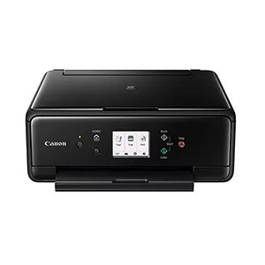 Canon PIXMA TS6160