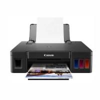 Canon PIXMA G3410 Driver Downloads