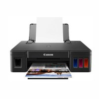 Canon PIXMA G2410 Scanner Driver