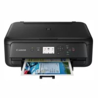 Canon PIXMA TS5150 Scanner Drivers Download