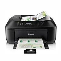Canon PIXMA MX390 Series Scanner Driver Download   CANON