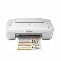 Canon Printer PIXMA MG2500