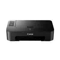 Canon PIXMA E200 Series
