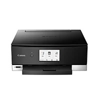 Canon PIXMA TS8200 Series Driver Download