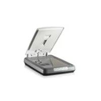 Canon PIXMA MG2160 Scanner Driver