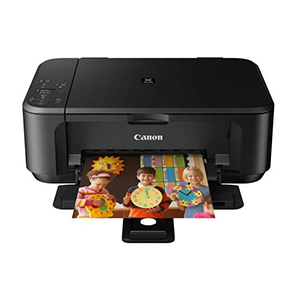Canon PIXMA MG3540 Driver Printer for Windows and Mac