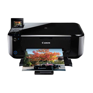 Canon PIXMA MG4140 Driver Printer for Windows and Mac