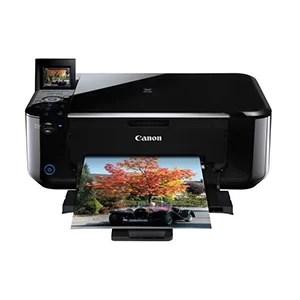 Canon PIXMA MG4170 Driver Printer for Windows and Mac