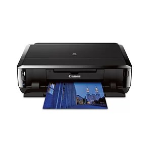 Canon-PIXMA-iP7260-Drivers