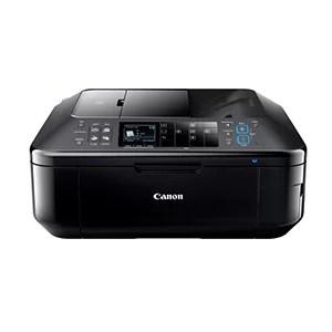 Canon-PIXMA-MX714-Printer