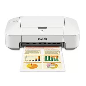 Canon-PIXMA-iP2800