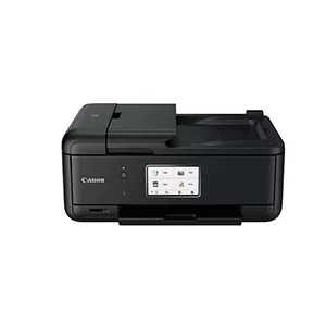 Canon-PIXMA-TR-8600