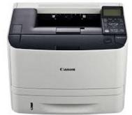 Canon imageCLASS LBP6670dn Driver Download