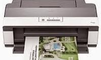 Resetter Epson Stylus Office T1100