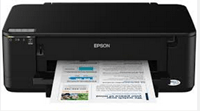 Epson ME Office 82WD Driver Download for Windows