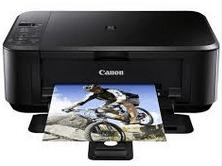 Canon PIXMA MG2270 Drivers Download