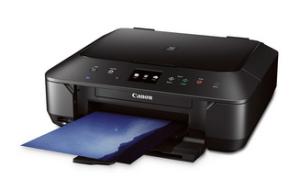 Canon PIXMA MG6620 Drivers Downloads