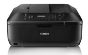 Canon PIXMA MX452 Drivers Download