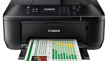 Canon Pixma Mx472 Software Download For Mac