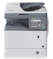 Canon iR1730 Driver Download