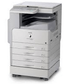 Canon iR2420L Driver Download
