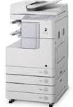 Canon iR2520 Driver Download