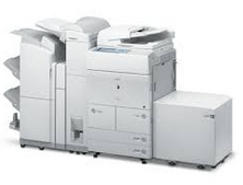 Canon iR5055 Driver Download